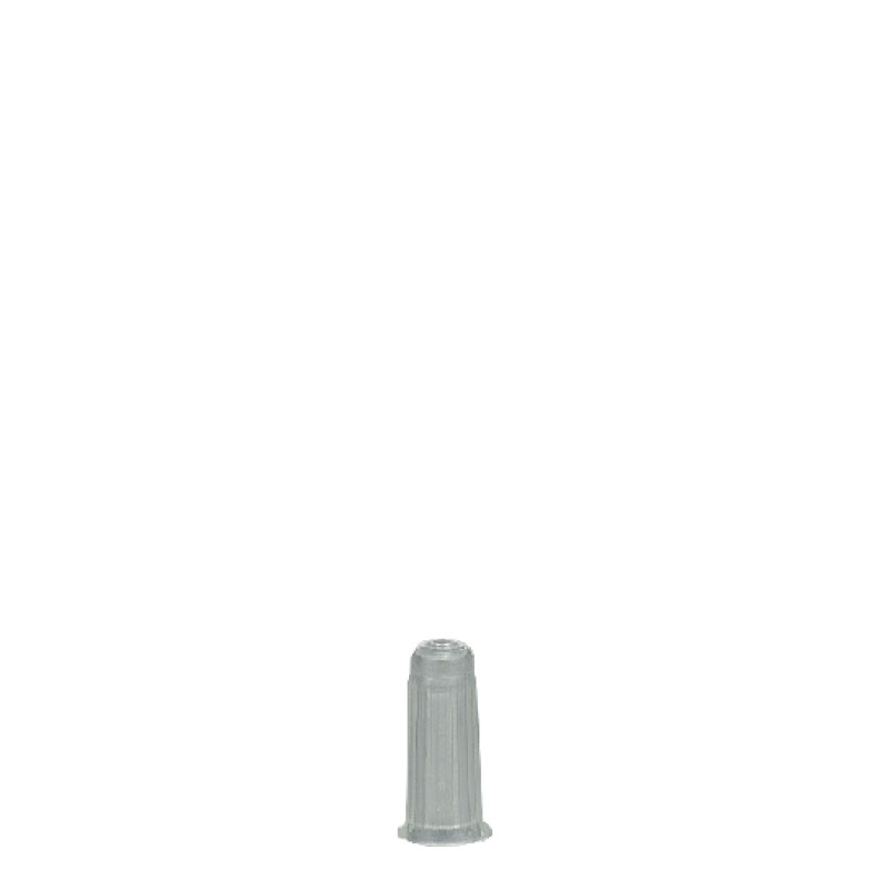 Two Way&Three Way Connector And Cover 010966 Mould
