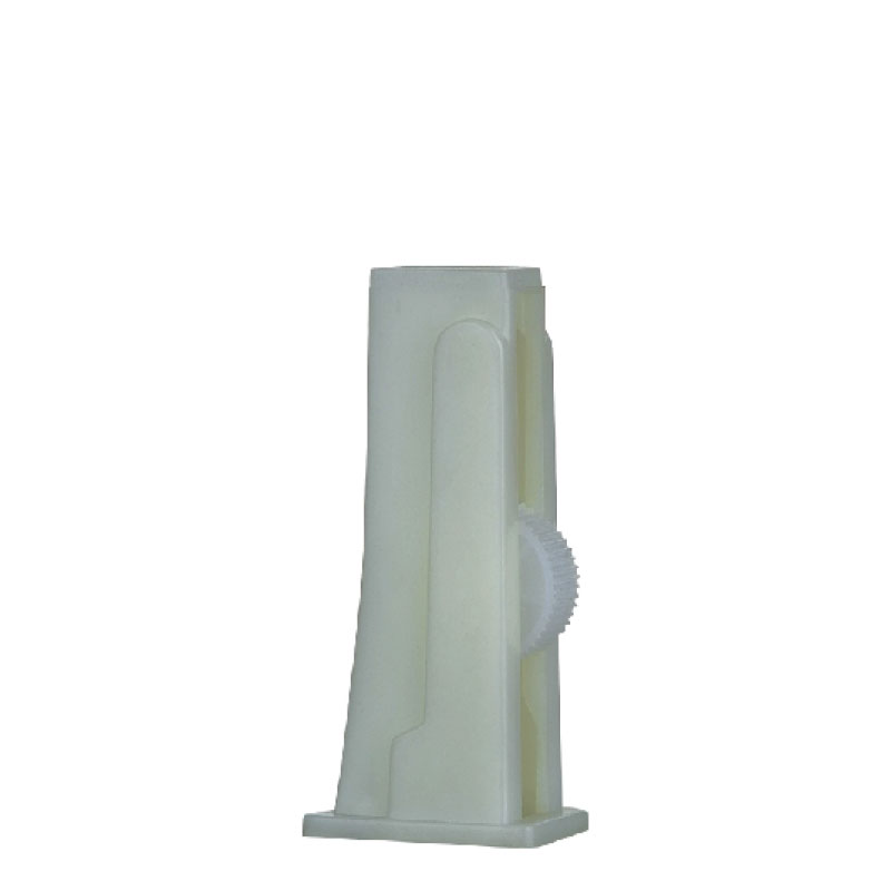 Flow Regulator 011013 Mould