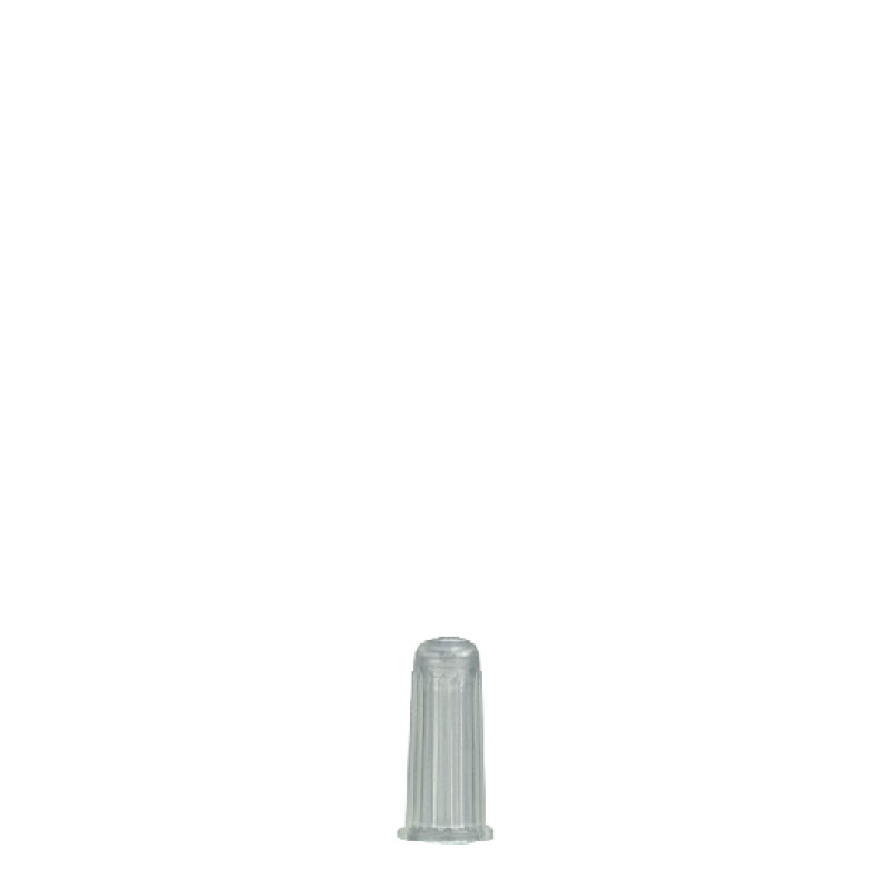 Luer lock cap 011122 Mould