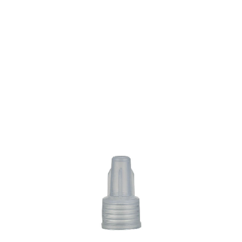 Male Luer Lock Connector Cap