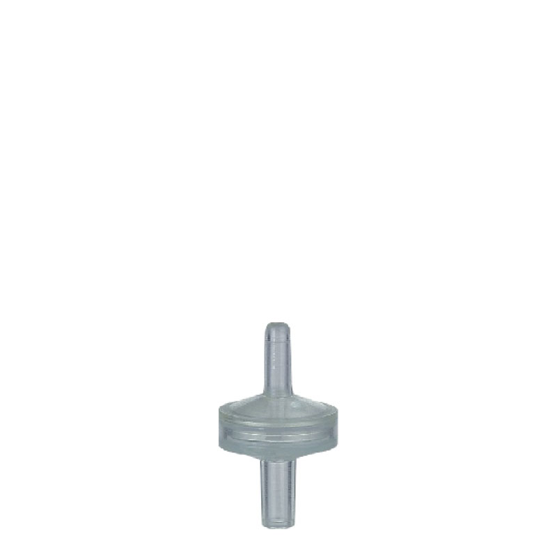Common Filter 011314 Mould