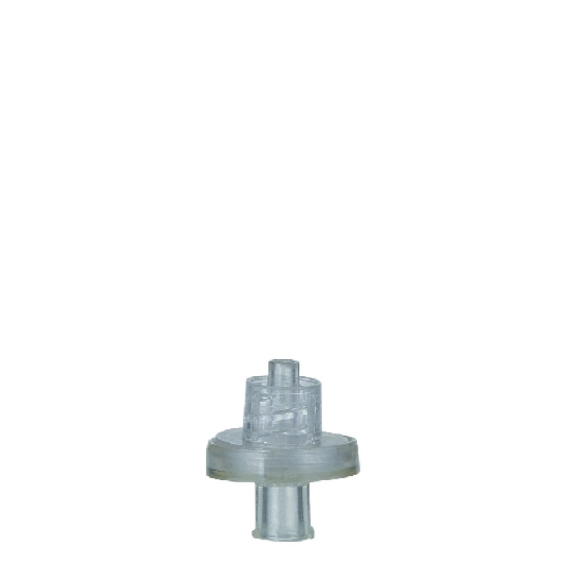 Common Filter 011315 Mould