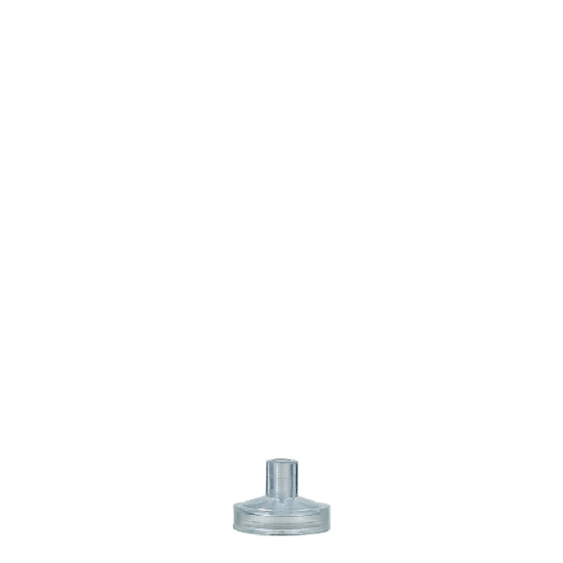 Lock Style Filter 011322 Mould