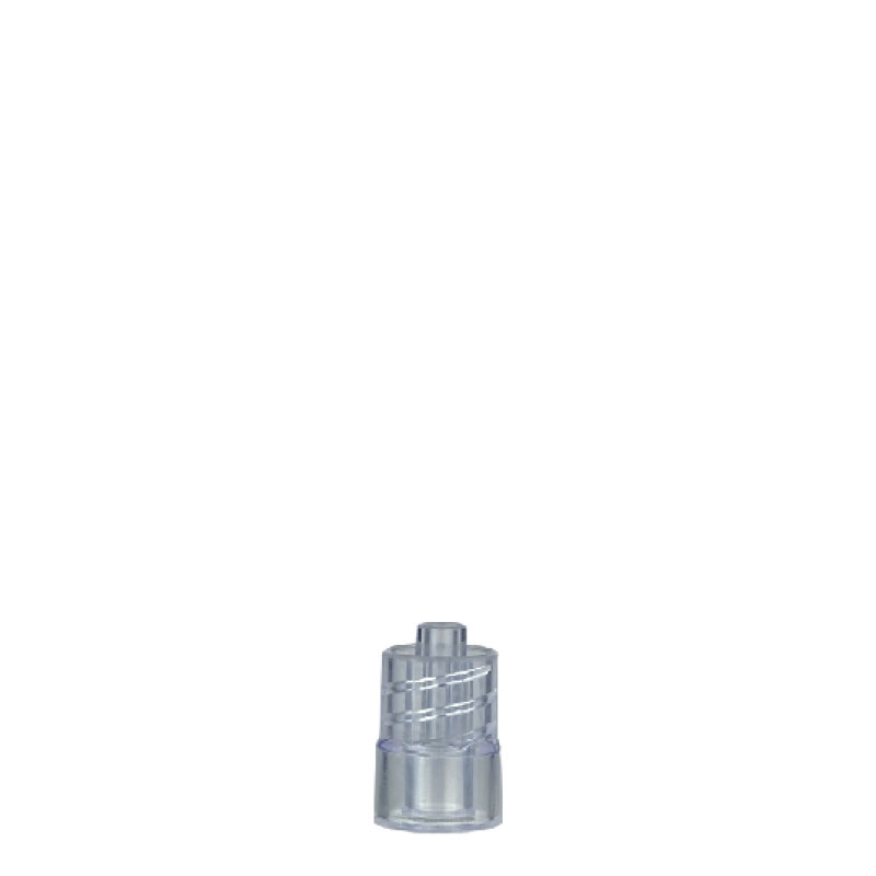 Lock Style Filter 011323 Mould