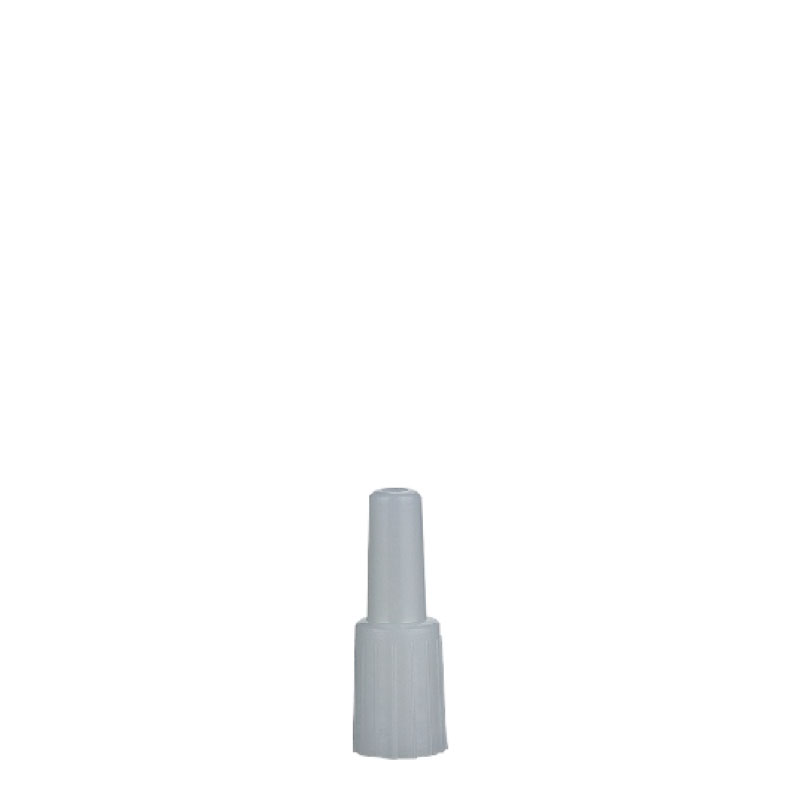 Luer Mount 011405 Mould