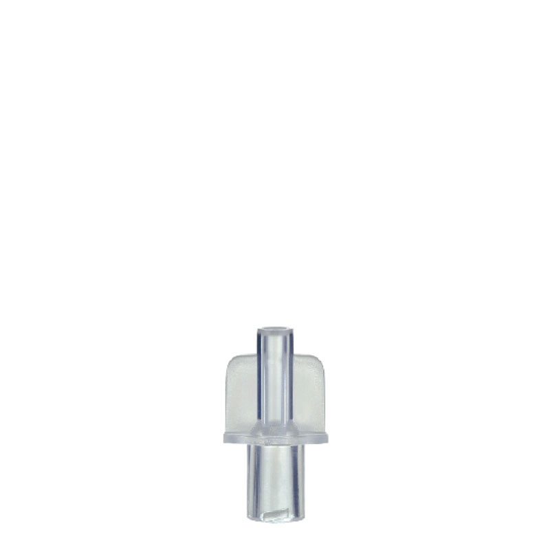 Luer Slip Connector