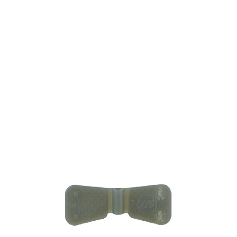 Butterfly Needle Handle(Separate) 011621 Mould