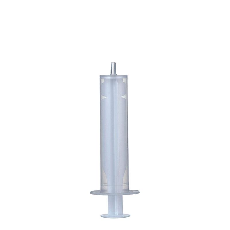 Luer Slip Syringe 024104 Mould