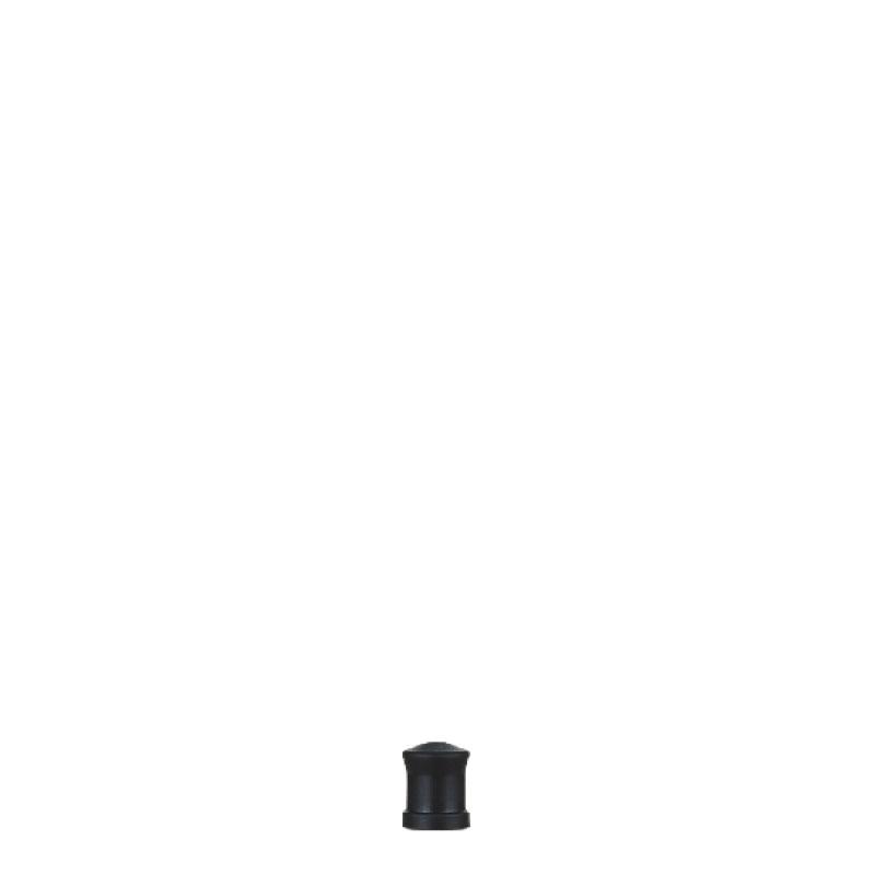 Rubber Gasket For Syringe 026102 Mould