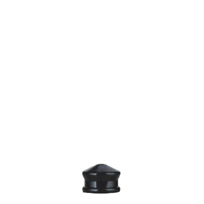 Rubber Gasket For Syringe 026104 Mould
