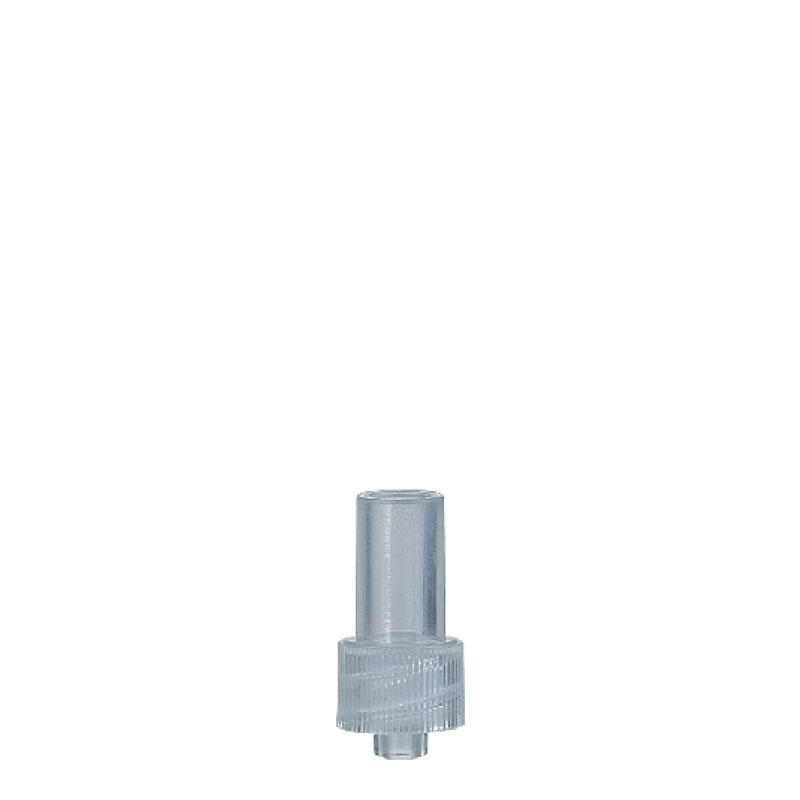 Solution Feeder 030301 Mould