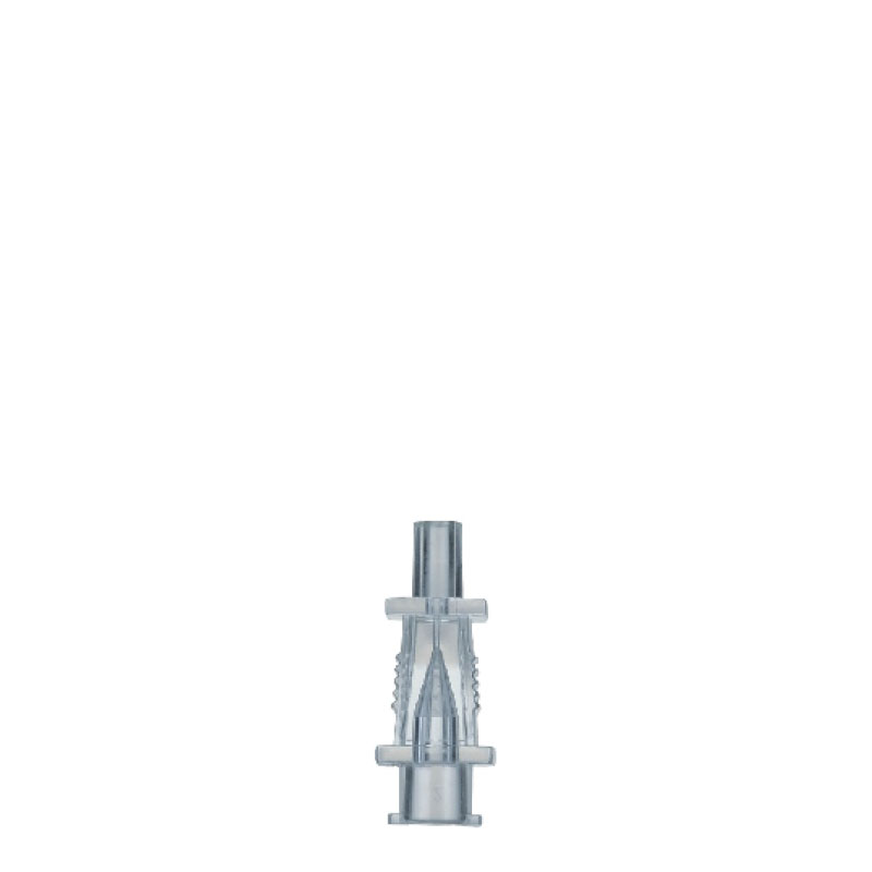 Anaesthesia Needles 033101 Mould