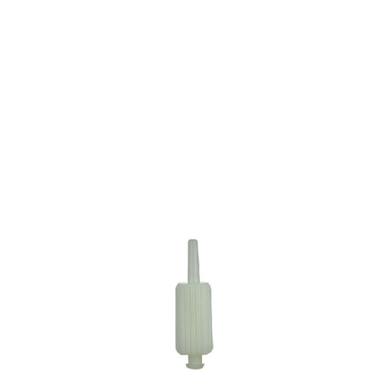 Blood Collection Needle Seat 040109 Mould