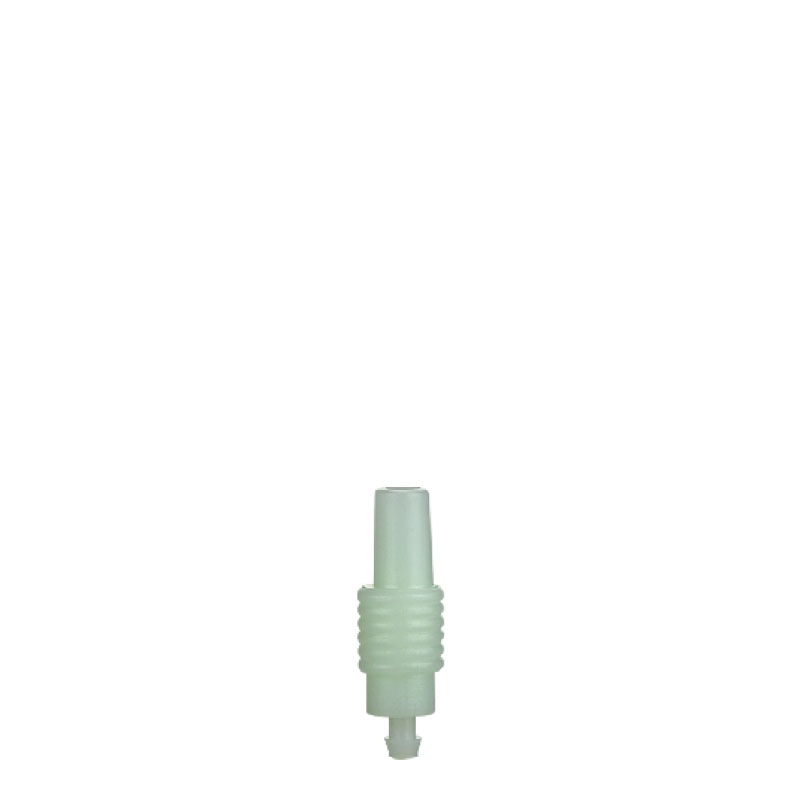 Blood Collection Needle Seat 040111 Mould