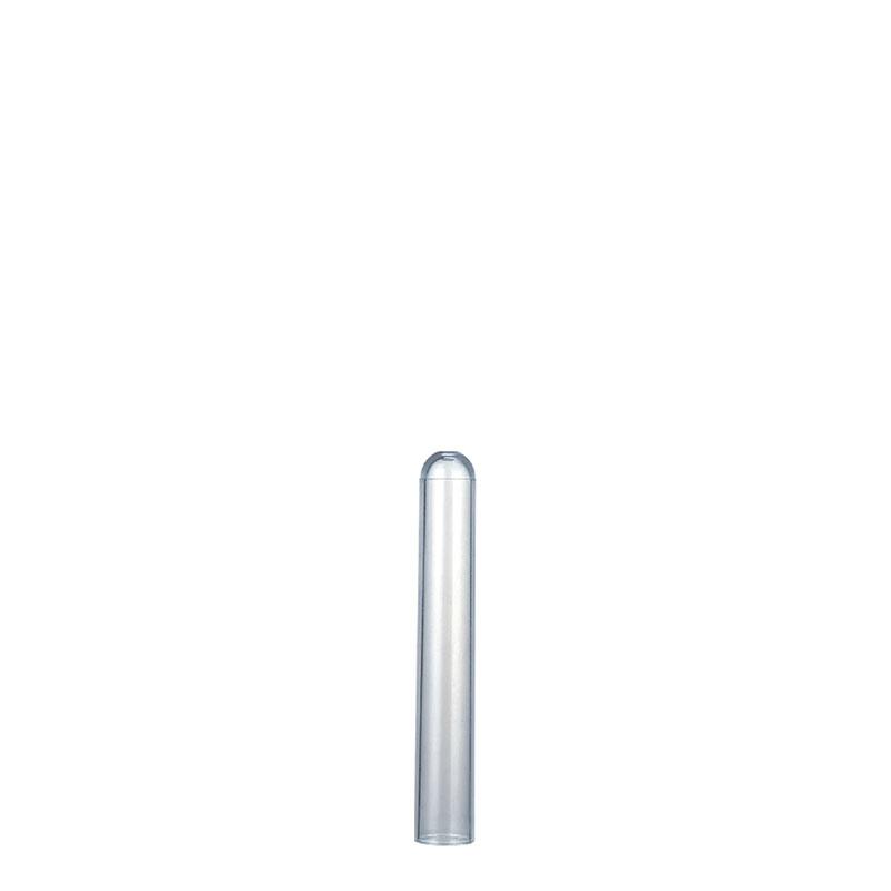 Test Tube 052102 Mould
