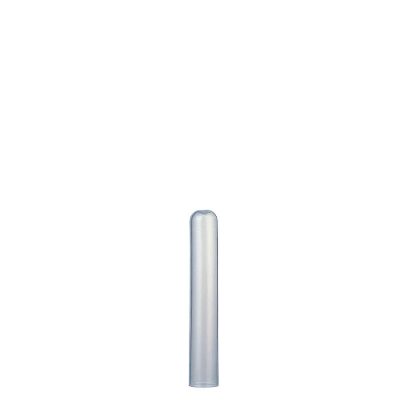 Test Tube 052103 Mould