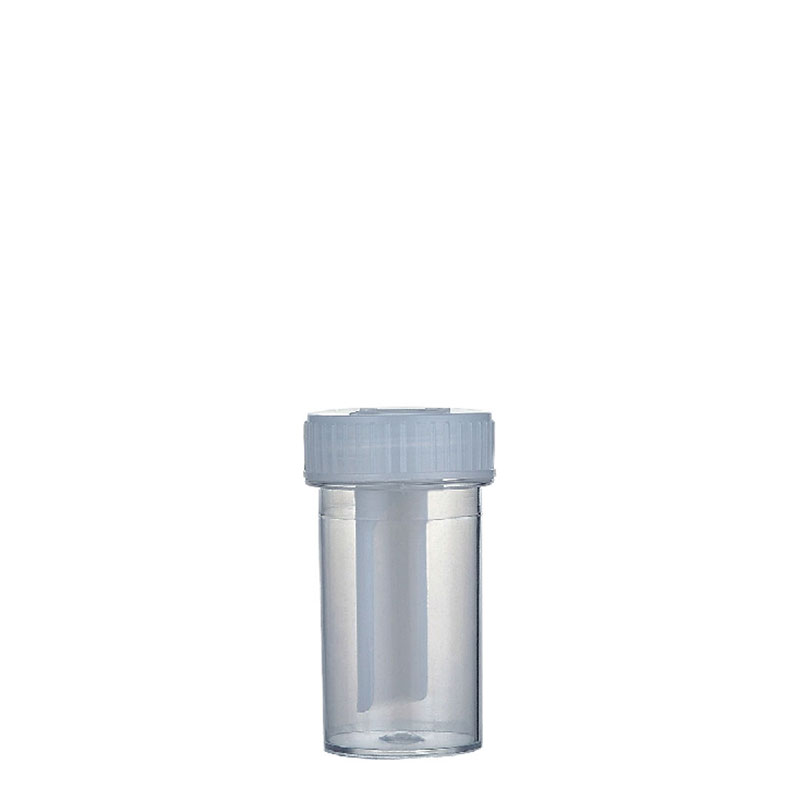 Stool Cup 058111 Mould