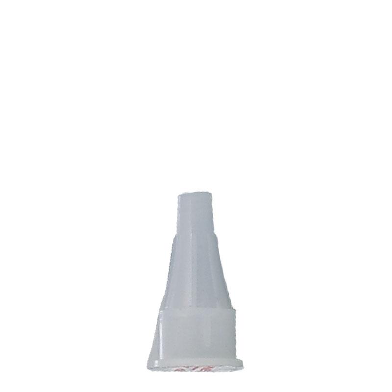 Insulin Pen Needle Mould